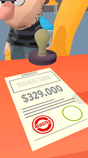 Bank Job 3D Screenshot