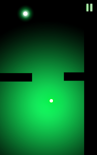 Maze Games – Light Screenshot