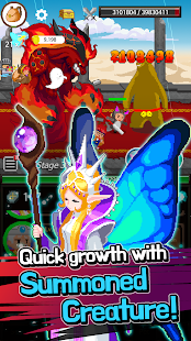 ExtremeJobs Knight's Assistant VIP Screenshot