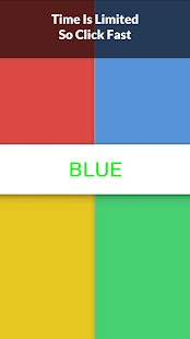 Color Confusion: Word Puzzle Screenshot