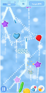 Party Pop : Party Balloon Popping Game Screenshot