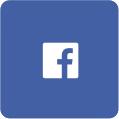 Zdieľať na Facebook