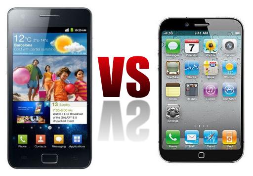 Zadarmo mobilný porno & iPhone