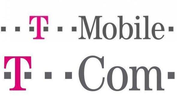 Značky T Com A T Mobile Končia Stane Sa Z Nich Telekom Mojandroidsk