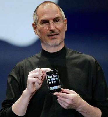 steve_jobs_iphone