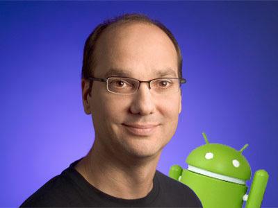 andy_rubin_android_jpg