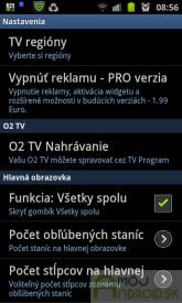 Tiviko_TV_Program_00006