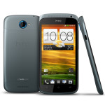 HTC One S_3v_Gray