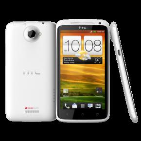 horúce xxx video pre mobilné telefóny