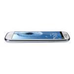 Samsung Galaxy S III (biely) - Android telefón - 05