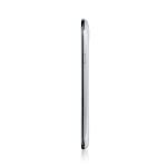 Samsung Galaxy S III (biely) - Android telefón - 10