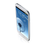 Samsung Galaxy S III (biely) - Android telefón - 12