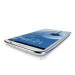 Samsung Galaxy S III (biely) - Android telefón - 15
