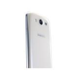 Samsung Galaxy S III (biely) - Android telefón - 16