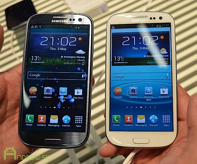 http://www.mojandroid.sk/wp-content/uploads/2012/05/Samsung_Galaxy_S_III_DSC_02701.jpg