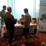 Android_Roadshow_BA_live_02