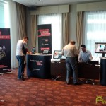 Android_Roadshow_BA_live_03