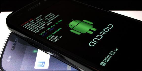 Android 8 0 Oreo Problems: Koniec Bootloopu! Funkcia Rescue Party V Android 8.0 Oreo