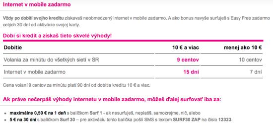 Online dátumu lokalít recenzia 2012