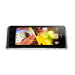 Sony Xperia J - Android telefón - 06