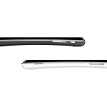Sony Xperia J - Android telefón - 07