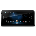 Sony Xperia T- Android telefón - 03
