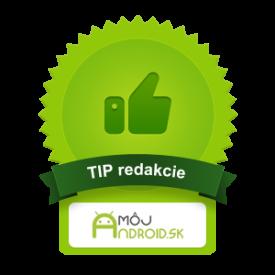 TIP_redakcie_MojAndroidSK