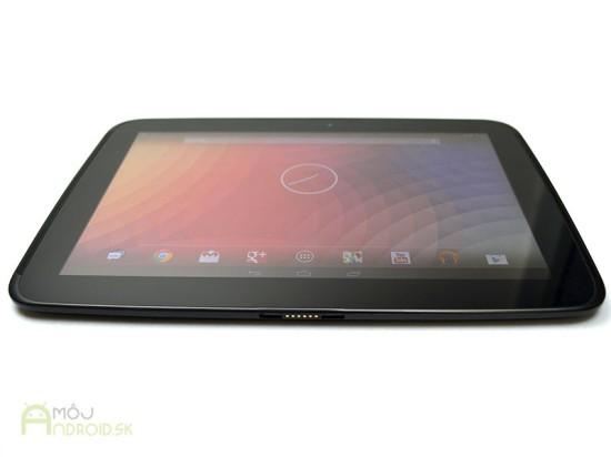 Nexus 10_14