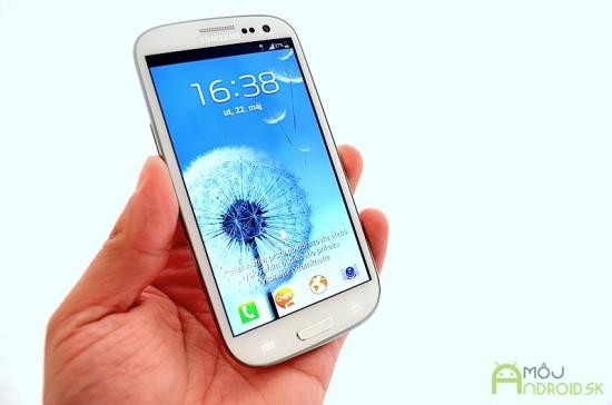 Samsung_GalaxyS3_1