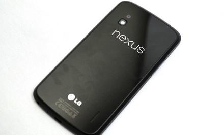 Nexus 4_05