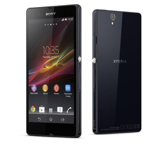Xperia-Z-Group-Black (1)