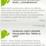 news-24-widget-7