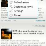 news-24-widget-6