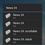 news-24-widget-5