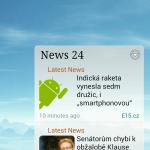 news-24-widget-8