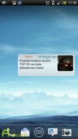 news-24-widget-2