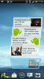 news-24-widget-3
