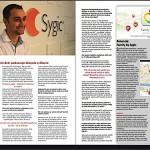 Prečítajte si celý rozhovor v Android Magazine