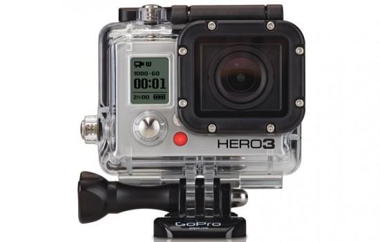 GoPro_HD_Hero_3-550x351