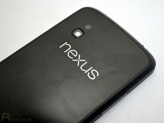 Nexus-4_042-550x412