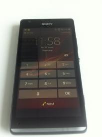Sony-C5303-HuaShan-205x275