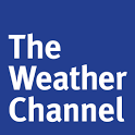 The Weather Channel: Aktualizácia prináša nový UI