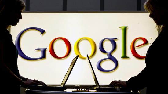 Zásady ochrany osobných údajov Googlu