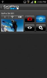 gopro-app-2