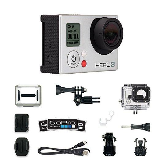 gopro-hd-hero3-silver-edition-cena-209284