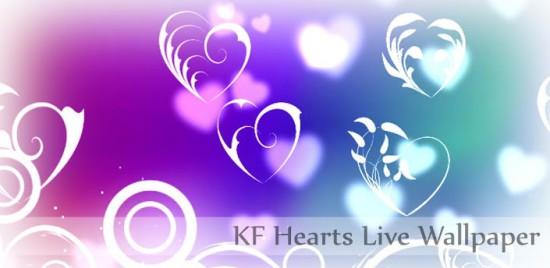 kf-hearts-1