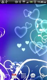kf-hearts-2