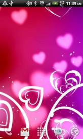 kf-hearts-3