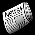 news-24-widget