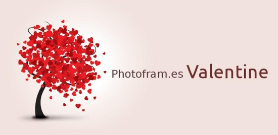 photoframes-1